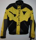 Dainese D-dry Touring