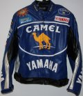 Yamaha Camel VR 46
