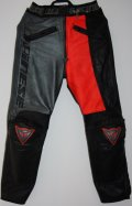 Dainese T-skins