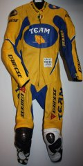 Dainese Camel vr46
